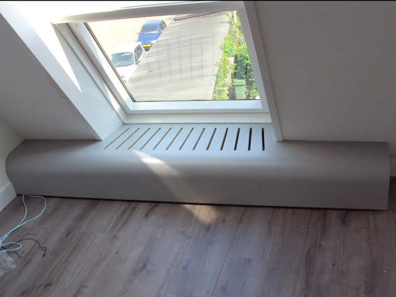 http://www.meubelmakerijkruithof.nl/wp-content/uploads/2013/08/kruithof_radiator-4.jpg