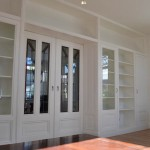 Kamer en suite