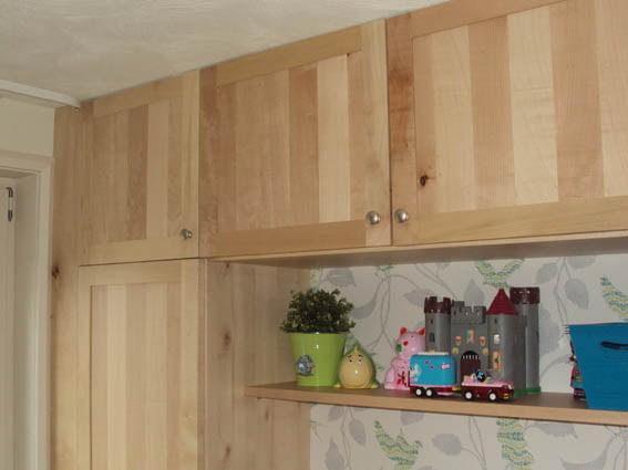 Kast Als Scheidingswand : Kasten op maat van de schrijnwerker meubelmaker interieur van gool